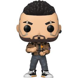 V-Male POP! Games Vinyl Figur