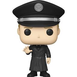 Carl Jenkins POP! Movies Vinyl Figur (#1048)