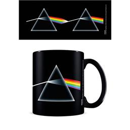 Pink Floyd: Dark Side Of The Moon Krus