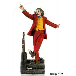 The Joker Prime Scale Statue 1/3 75 cm