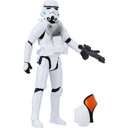 Stormtrooper Action Figur