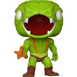 Kobra Khan POP! Animation Vinyl Figur (#41)