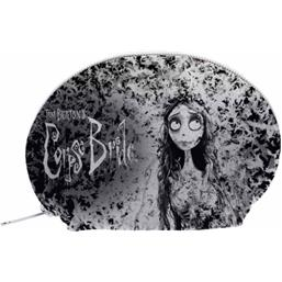 Corpse Bride: Emily Pung