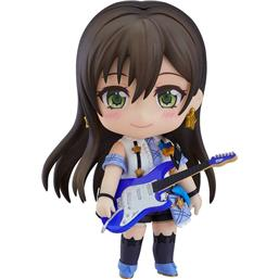 Tae Hanazono Stage Outfit Version Nendoroid Action Figure 10 cm