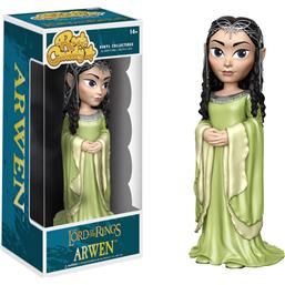 Lord Of The Rings: Arwen Rock Candy Vinyl Figur