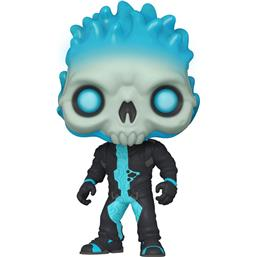 Eternal Voyager POP! Games Vinyl Figur (#638)