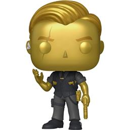 Midas (Shadow) POP! Games Vinyl Figur (#637)