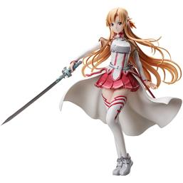Sword Art Online: Asuna Knights of the Blood Ver. Statue 1/4 41 cm