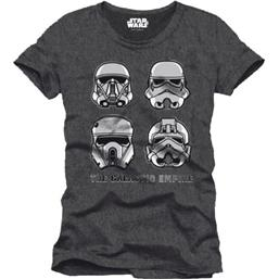 Rouge One Galactic Empire T-Shirt