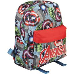 Avengers Casual Backpack