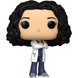 Cristina Yang POP! TV Vinyl Figur (#1076)
