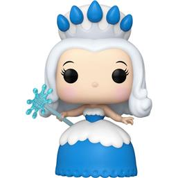 Queen Frostine POP! Retro Toys Vinyl Figur (#57)