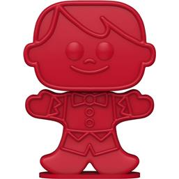 Player Game Piece POP! Retro Toys Vinyl Figur (#54)