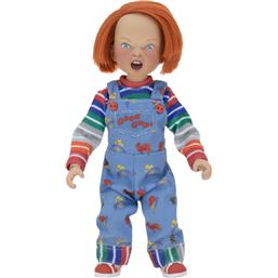 Child's Play: Chucky Action Figur 14 cm