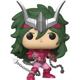 Andromeda Shun POP! Animation Vinyl Figur (#809)