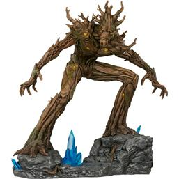 Guardians of the Galaxy: Groot Premium Format Figur - 57 cm