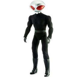 Black Manta Action Figur 36 cm