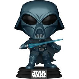 Alternate Darth Vader POP! Star Wars Vinyl Figur (#426)
