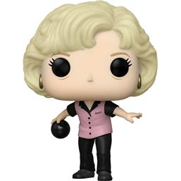 Rose Nylund POP! TV Vinyl Figur (#1013)