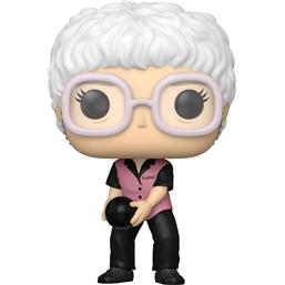 Sophia Petrillo POP! TV Vinyl Figur (#1014)