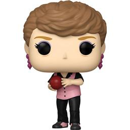 Blanche Devereaux POP! TV Vinyl Figur (#1012)