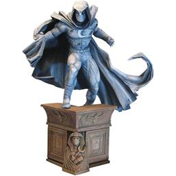 Moon Knight Marvel Premier Collection Statue 30 cm