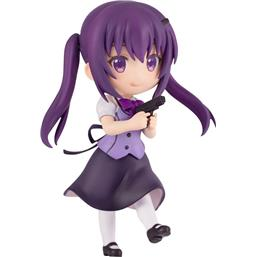 Is the Order a Rabbit: Rize Statue 6 cm
