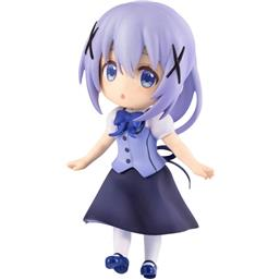 Is the Order a Rabbit: Chino Statue 6 cm