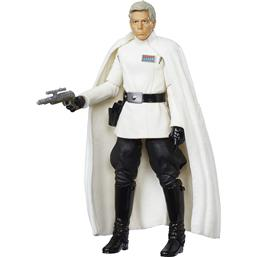 Star Wars: Director Orson Krennic Black Series Action Figur