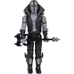 Jerry Only (Black Series) ReAction Action Figure 10 cm