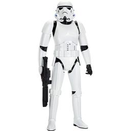 Star Wars: Stormtrooper Action Figur (Rouge One) - 79 cm