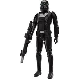 Star Wars: Death Trooper - 71 cm
