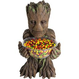 Guardians of the Galaxy: Groot Slik Skål