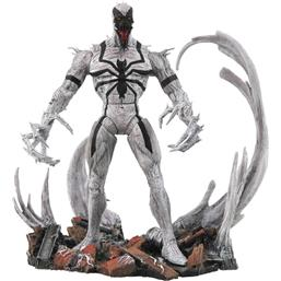 Marvel: Marvel Select Anti-Venom Action Figure 18 cm