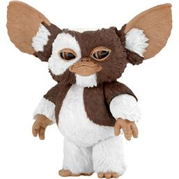 Gremlins: Gizmo Ultimate Action Figur