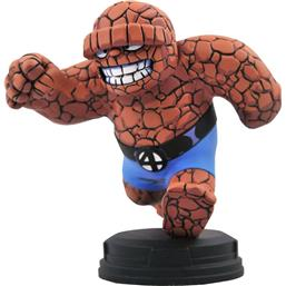 The Thing Statue 10 cm