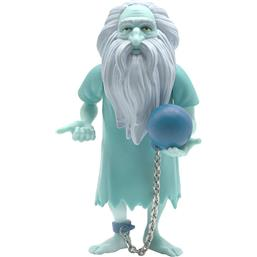 Haunted Mansion: Gus ReAction Action Figure 10 cm