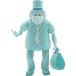 Haunted Mansion: Phineas ReAction Action Figure 10 cm