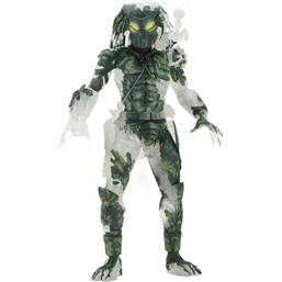 Jungle Demon Predator (30th Anniversary)