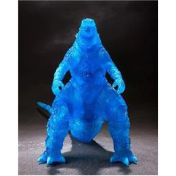 Godzilla 2020 Event Exclusive S.H. MonsterArts Action Figure 16 cm