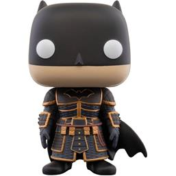 Batman DC Imperial Palace POP! Heroes Vinyl Figur