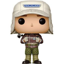 David (Rugged Gear) POP! Vinyl Figur (#428)
