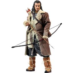 Bard the Bowman Action Figur 1/6