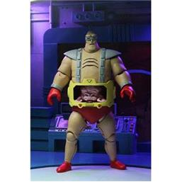 Krang's Android Body Ultimate Action Figure 23 cm