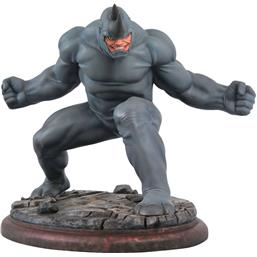 Marvel: The Rhino Premier Collection Statue 23 cm
