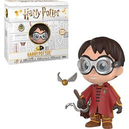 Harry Potter Quidditch 5-Star Vinyl Exclusive