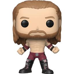 Edge POP! WWE Vinyl Figur