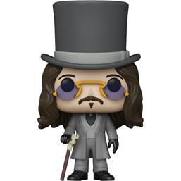 Prince Vlad POP! Movies Vinyl Figur (#1072)