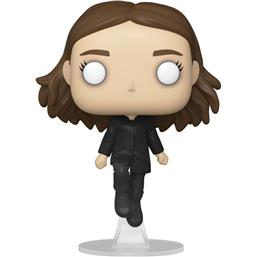 Vanya POP! TV Vinyl Figur