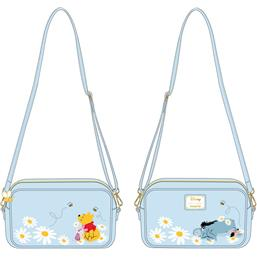 Disney Daisy Friends Crossbody by Loungefly